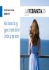Cortinas de Cristal LAVERANDA10 - Catálogo Comercial