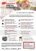 Alquieler de compresores y equipos de tratamiento de aire comprimido