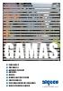 Gamas