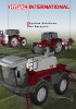System Solutions for Sprayers