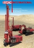 Components, Systems and Service for Drill Rigs