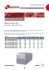 Enfriadora con bomba de calor NECS-N DE 0152-B A 1806