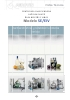 SPX-Seital centrifugas autolimpiantes para vinos, mostos y zumos