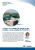 Relación FOSTAC en plantas de biogás