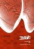 Catálogo de Absorbentes para prevención y control de derrames