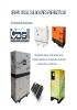Grupo Casli, soluciones energéticas
