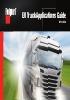 Filtros Fleetguard para camiones