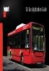 Filtros Fleetguard para autobuses