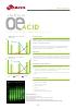 Bacterias lácticas Viniferm OE Acid