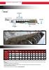 Tornillo Compactador Defender®