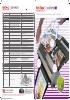 Corte digital para etiquetas de hojas y embalaje ColorCut