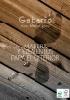 Madera y elementos para el exterior Gabarró