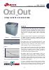 Equipos de control de gases disueltos Oxi_Out