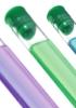 Tubos y microtubos