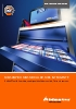 GARANT Tool24 Smartline