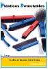 Catálogo de escobas y cepillos detectables