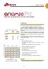 Enomic Pro, cartucho de polipropileno de filtración en profundidad