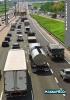 Refuerzo de pavimentos_Pavement
