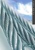 Barreras anti aludes_Snow Fences (hq)