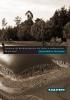 Mactube & dewatering sistema de deshidratación de lodos y sedimentos
