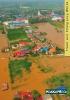 Flood Emergency hq