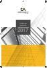 Catálogo general 2017 Centro Alum