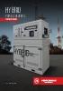 Himoinsa Hybrid Power Solutions