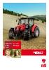 Tractores para campo abierto: Virtus J
