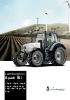 Tractores para campo abierto: Spark