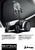 Tractores para viñedos y frutales: Spire F Target