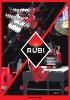 Catálogo general productos Rubí 2017
