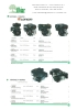 Motores Loncin