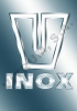 Vitrum - Inox