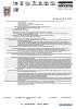 Ficha técnica Rubbol WF 387