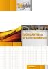 Aceites y grasas lubricantes Tralube, de alto rendimiento para maquinaria de Obras Públicas