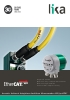 LIKA Encoders Ethercat