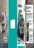 Catálogo lubricantes Urania Green de Petronas
