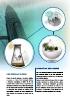 Catálogo de lubricantes para máquinas de movimiento de tierra y tractores Arbor de Petronas