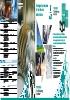 Catálogo de productos de lubricantes industriales Petronas