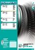 Catálogo de aceites para turbinas de Petronas