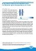 Nueva tecnología para medición de la turbidez en agua: la experiencia en la UE