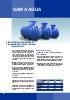 Depósitos rotacionales para agua potable AquaBolck Rotacional de Schütz