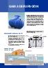 Separadores de grasas para el tratamiento de aguas residuales de Schütz