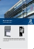 Sistema integrado de protección solar Reynascreen