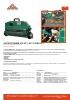Supercombinata SC140/1 Compact ES