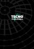 Túneles Cobertizos de Tecno-Engineering, s.r.l.
