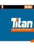 Aserraderos TITAN Wood-Mizer Alta Produccion