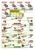 Ofertas maquinaria 2017