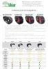 Cadenas para minicargadoras
