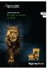 Tiger•tec Gold - Eficiencia en el mecanizado